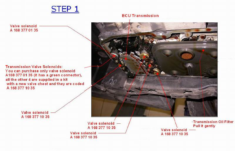 How To Do An Oil Change On A 2005 Toyota Corolla in addition Exterior Lights likewise 1980 Toyota Corolla besides Watch additionally Cusco street oil catch tank subaru brz scion fr s toyota gt 86 13 4384305544. on toyota corolla oil